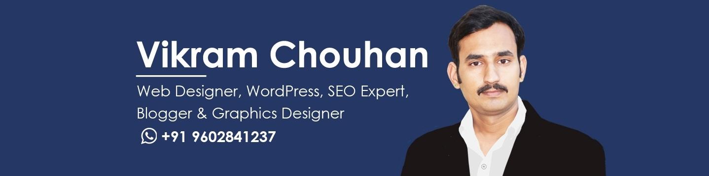 surat-web-designer