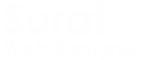 surat-web-designer-logo